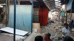 Piura: policía da ultimátum a comerciantes del mercado central - Noticias de dirtepol