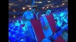 Toronto 2015: delegación peruana en la inauguración (FOTOS) - Noticias de andres lino