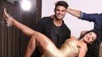 Bodas de famosos: los posibles matrimonios en el 2015 - Noticias de jazmín y gino assereto