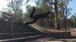 YouTube: una de las peores caídas registradas en skate - Noticias de chris jordan