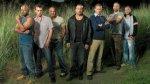 """""""Prison Break"""": el regreso está muy cerca - Noticias de neal moritz"""