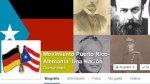 La curiosa petición para anexar Puerto Rico a Alemania - Noticias de jack lew