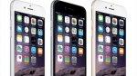 El iPhone 6S llegará con mejoras en la cámara y pantalla - Noticias de celular con tres pantallas