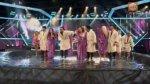 """""""El gran show"""": conoce todos los detalles de la última gala - Noticias de mayra couto"""
