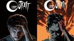 """""""Outcast"""": los demonios interiores se posesionan de la TV - Noticias de san diego comic con 2014"""