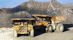 Áncash: ingresos por canon minero disminuyeron en 44% - Noticias de huaraz