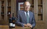 El di-vino marqués: Carlos Falcó, toda una institución española