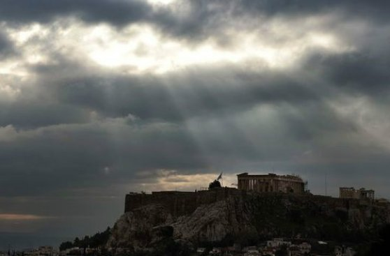 Grecia y los puntos clave de su acuerdo con Europa