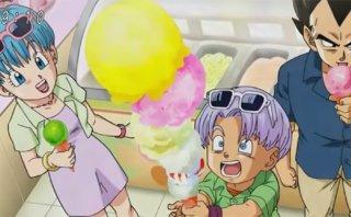 """""""Dragon Ball Super"""": Mira aquí el segundo capítulo de la serie"""