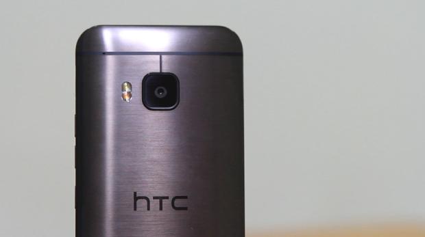 Las 5 funciones más resaltantes del HTC One M9 ...