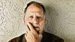 Como nieve sobre la selva: un acercamiento a Werner Herzog - Noticias de julio villanueva chang