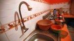 Sedapal: corte de agua afectará 11 distritos desde el miércoles - Noticias de sistema vial