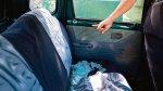 Ica: médico es la sexta víctima de la delincuencia este año - Noticias de usurpación de terrenos
