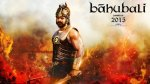 """""""Baahubali"""": película más cara de la India bate récords - Noticias de bollywood"""