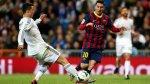 Real Madrid vs. Barcelona: primer clásico será en noviembre - Noticias de camp nou