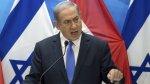 """Israel: """"El pacto nuclear con Irán es un error histórico"""" - Noticias de ron graves"""