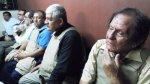 Chiclayo: amplían 7 días detención preliminar de catedráticos - Noticias de luis cieza