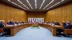 Cinco claves para entender el acuerdo nuclear con Irán - Noticias de reactor de plutonio