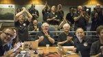 Postales del vuelo de la sonda New Horizons sobre Plutón - Noticias de fisica aplicada johns hopkins
