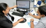 Cobranza coactiva debe detenerse al prescribir deuda tributaria