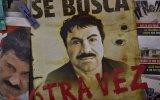 ¿'El Chapo' Guzmán fue en verdad un narco generoso?