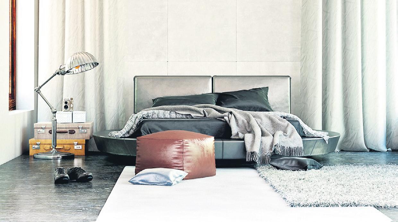 Coloca tapices superpuestos y crea una combinaci n de - Alfombras sisal ikea ...