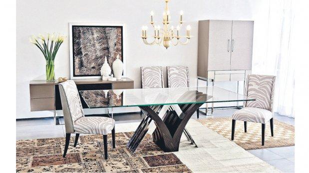 Coloca tapices superpuestos y crea una combinaci n de - Tapices pared ikea ...