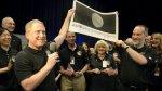 Sonda de la NASA sobrevuela Plutón tras viaje de nueve años - Noticias de fisica aplicada johns hopkins