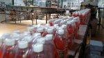 ISM invertirá US$10 millones en sus dos plantas de Perú - Noticias de kola real