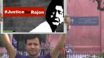 Cobarde tortura a niño difundida en video desata repudio - Noticias de linchamientos