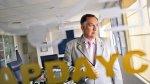 Apdayc: fiscalía investiga a directivos por lavado de activos - Noticias de arturo prieto