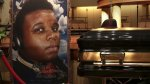 EE.UU.: Niegan indemnización a familia de Michael Brown - Noticias de richard webber