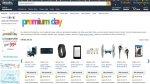 Amazon está de cumpleaños y lo celebra con ofertas - Noticias de ps4
