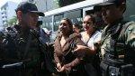 Juicio contra Blanca Paredes y red Orellana inicia mañana - Noticias de jorge barreto herrera