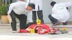 Pueblo Libre: segundo asesinato en menos de 16 horas - Noticias de crimen en el callao