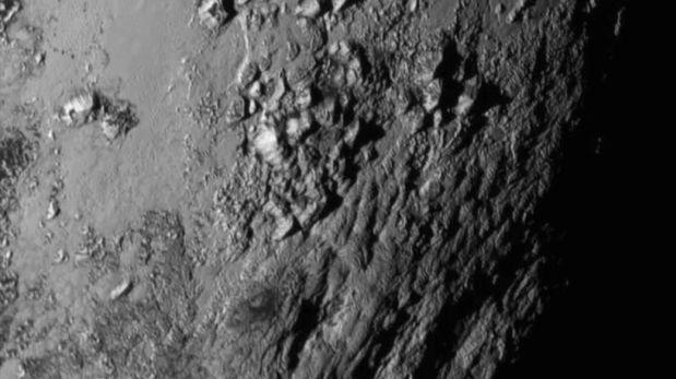 (Foto: NASA-JHUAPL-SwRI)