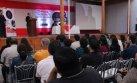 Trujillo: lanzan concurso de calzado 'El Porvenir Produce 2015'