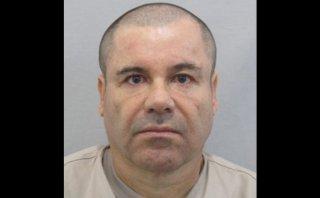'El Chapo' Guzmán: este es su largo historial criminal