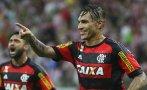 Los 15 futbolistas mejor pagados en América, Paolo entre ellos