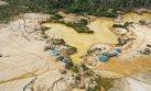 Peruano que compró oro en la selva rechazará cargos de lavado
