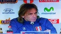 """Gareca: """"A la Eliminatoria llegaremos mejor que a la Copa"""""""