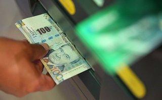 Fiestas Patrias: Consejos para evitar estafas y robos de dinero