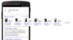 Google revela nueva herramienta de compra - Noticias de teléfonos avanzados