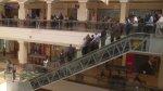 Kenia: El Westgate reabre sus puertas [VIDEO] - Noticias de muerto en centro comercial