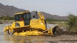 Reconstrucción: Importadores de maquinaria esperan alta demanda - Noticias de inei