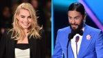Margot Robbie habla sobre el desagradable regalo de Jared Leto - Noticias de guason