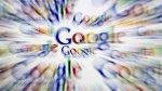 Google: Uruguay evalúa sustituir plataforma educativa - Noticias de comisiones de afp