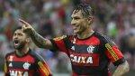 Los 15 futbolistas mejor pagados en América, Paolo entre ellos - Noticias de fútbol peruano