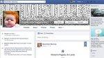 Esto sucede cuando tu contraseña de Facebook la tienen millones - Noticias de joe kozono