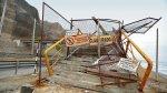 Costa Verde: puentes peatonales permanecen clausurados - Noticias de isaac rabin